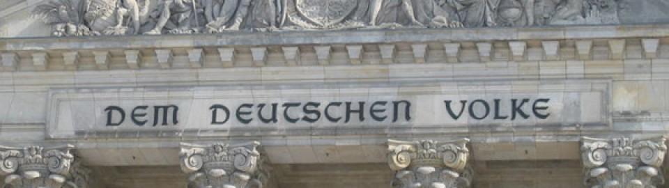cropped-dem_deutschen_volke.jpg