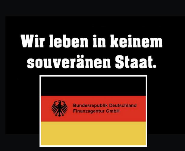brd-nicht-souverc3a4n-us-dominanz-und-diktatur-scheinstaat-brd-gmbh.png w=614&h=500