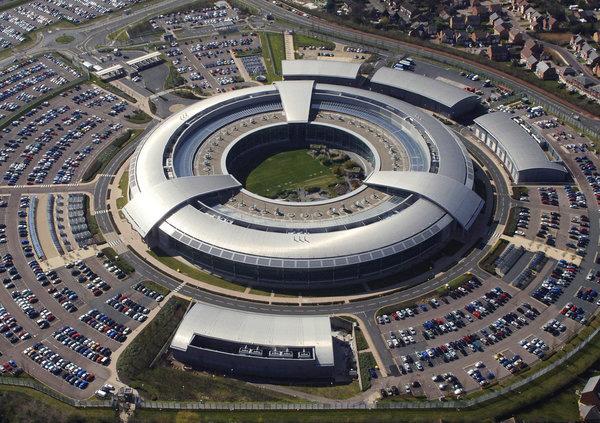 geheimdienste-ueberwachung-internetfoen