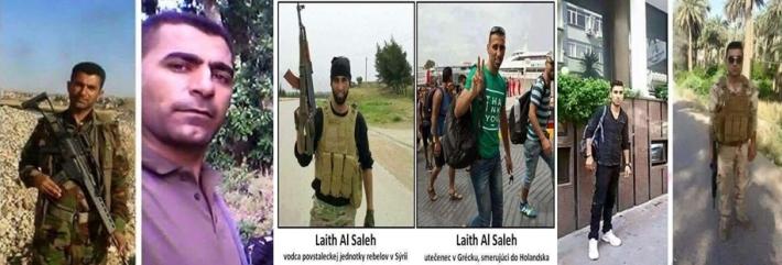 Terroristen 2