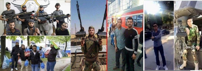terroristen3