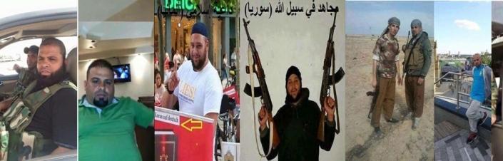 terroristen4