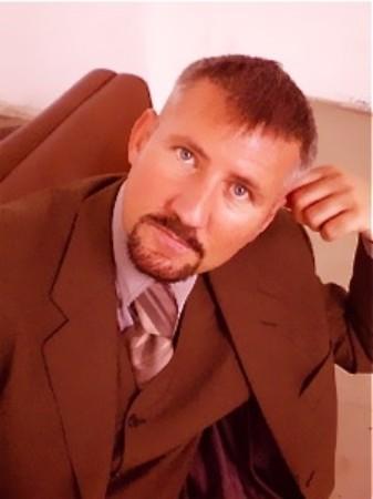 Fragwürdiger Sozialtherapeut Lothar Riemenschneider
