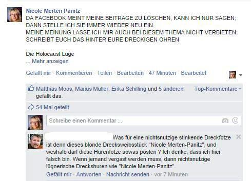 Dipl Sozialtherapeut Lothar Riemenschneider