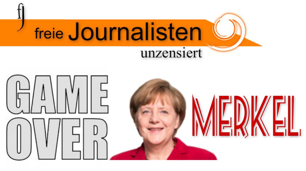 Korrupte Richter In Deutschland